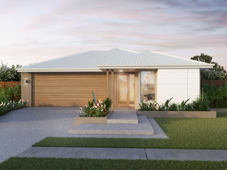 Lot 29 Albany Creek Road