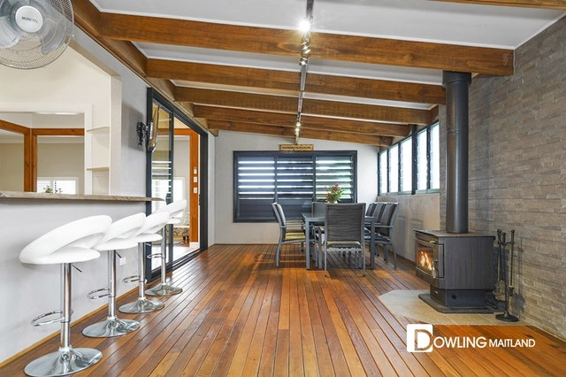 17 Edward  Street, NSW 2323