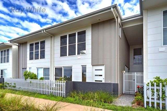 17a Cobalt Crescent, Caloundra West QLD 4551
