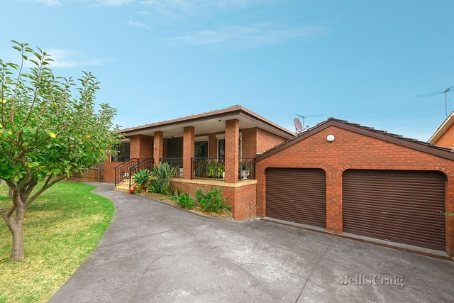 63 Andersons Creek Road, Doncaster East VIC 3109