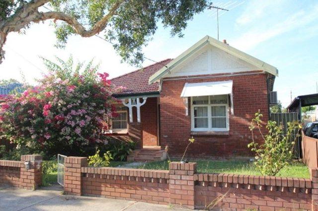 13 Water Street, NSW 2141