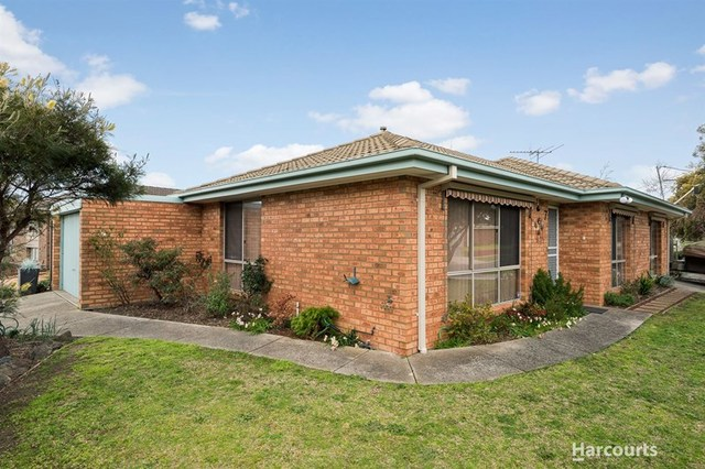 7 Swift Court, Carrum Downs VIC 3201