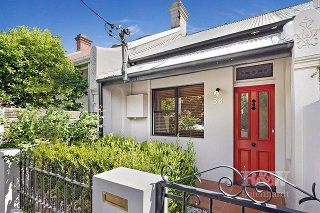 38 Rofe Street, NSW 2040