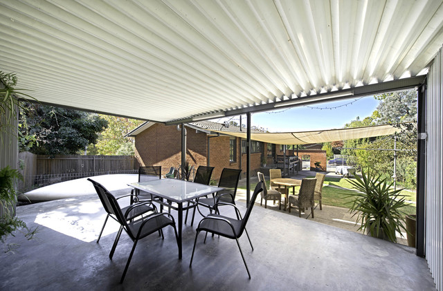 70 Lyttleton Crescent, ACT 2614