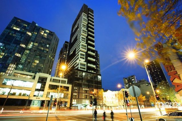 3306/57-61 City Road, Southbank VIC 3006