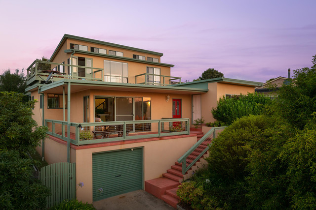 3 Riverview Crescent, NSW 2536