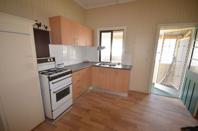1/441 Old Cleveland Road, QLD 4151