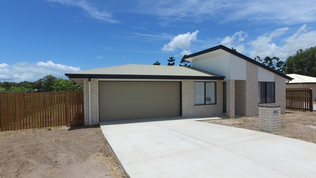 Lot 7 Cormorant Court, Kawungan QLD 4655