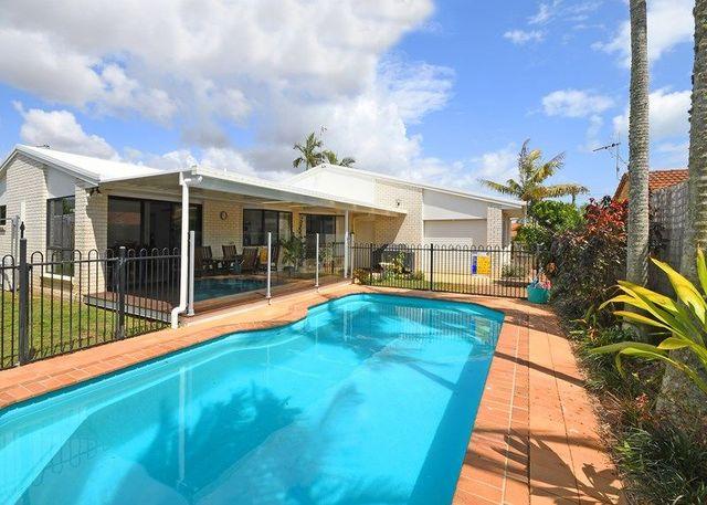 36 Victoria Street, QLD 4655