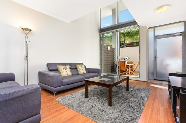 104/14-18 Darling Street, Kensington NSW 2033