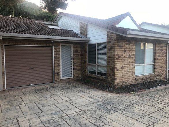 Unit 4, 133 Freshwater Street, Torquay QLD 4655