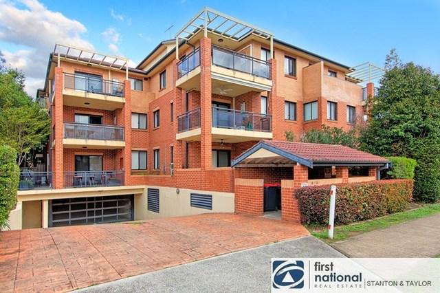 13/14-16 Regentville Road, Jamisontown NSW 2750