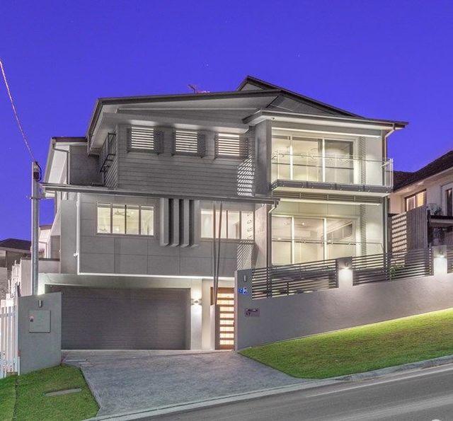 17 Alderley Avenue, Alderley QLD 4051