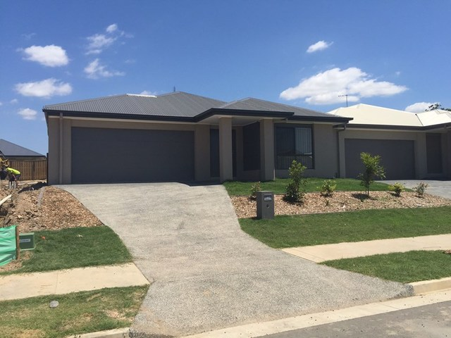 83 O'Reilly Drive, Coomera QLD 4209
