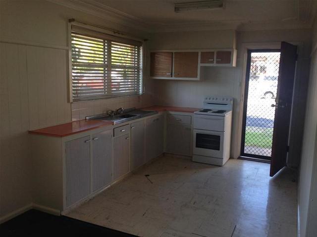2/94B Beardy Street, Armidale NSW 2350