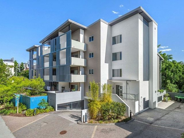4202/151 Annerley Road, QLD 4102