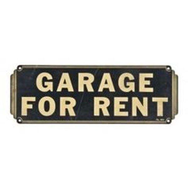 Garage 178/5-29 Wandella Road, NSW 2228