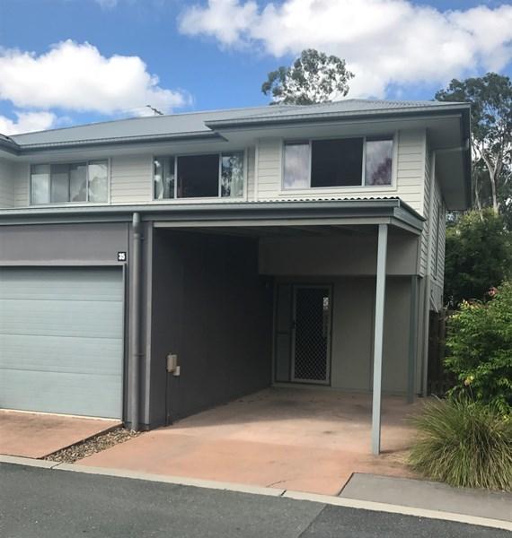 (no street name provided), Lawnton QLD 4501