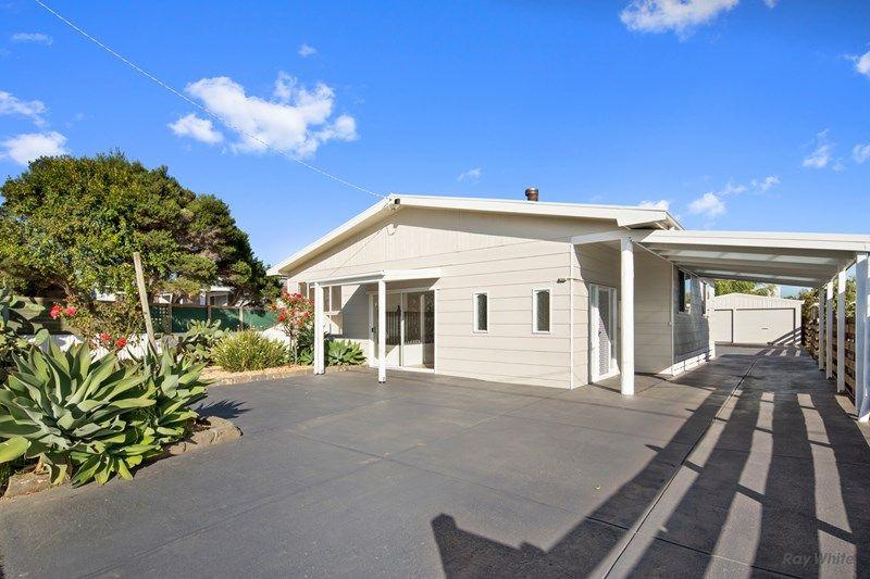 36 sunderland bay road sunderland bay vic 3922 house for Beach house builders gippsland