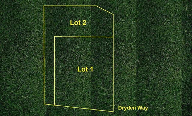 49 Dryden Way, Highton VIC 3216