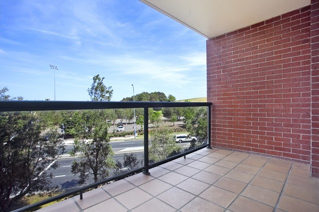 3407/177-219 Mitchell Road, Erskineville NSW 2043