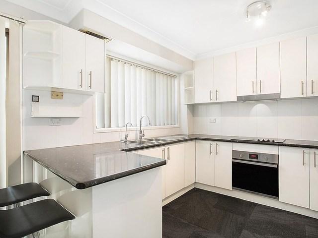 10/5 William Street, Lurnea NSW 2170