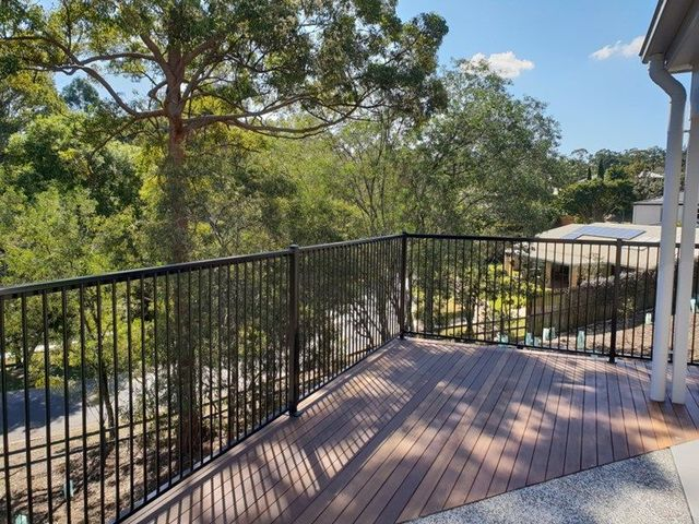 14/421 Trouts Road, Chermside West QLD 4032
