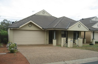 49 Norman Fisher Circuit, ACT 2617