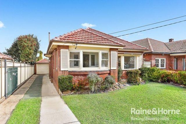 1 Halley Avenue, Bexley NSW 2207