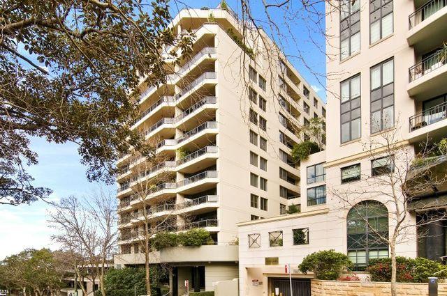 504/39 McLaren Street, North Sydney NSW 2060