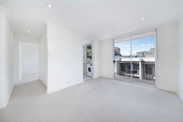 401/144 Mallett Street, Camperdown NSW 2050