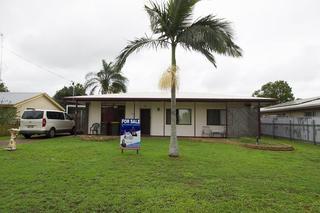 37 Sunset Drive Thabeban QLD 4670