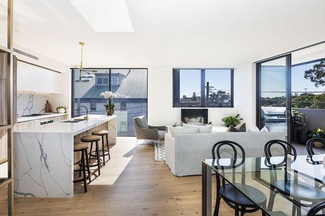 203/551 Darling Street, NSW 2039