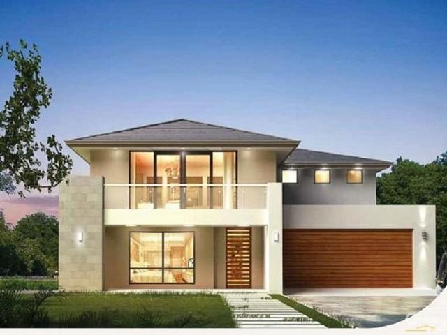 174-178 Garfield Road East, NSW 2765