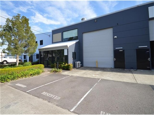 Unit 4/28 Portside Crescent, Maryville NSW 2293