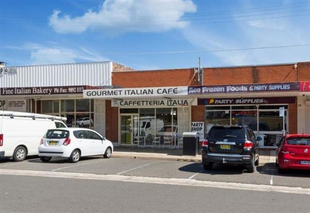 33 Dell Street, Woodpark NSW 2164