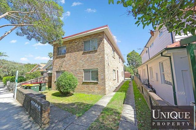 4/78 Chandos Street, NSW 2131