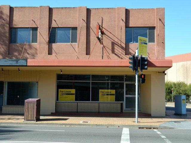 169 John Street, Singleton NSW 2330