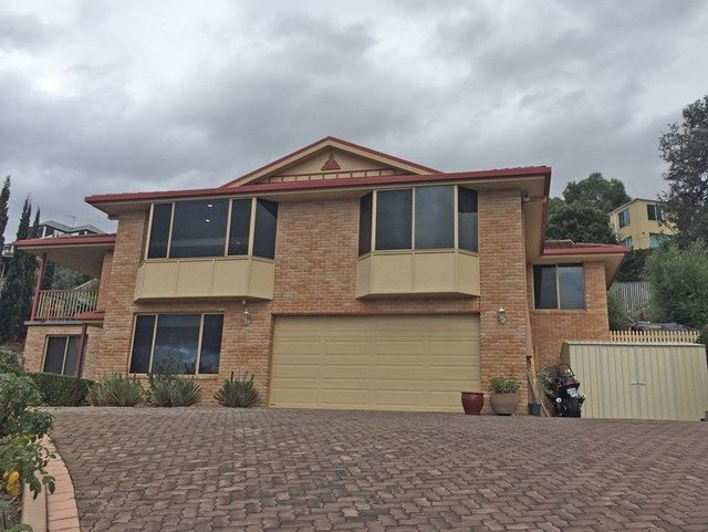8 Bettong Place, TAS 7018