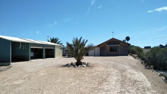 27 Seaview Road, Perlubie SA 5680