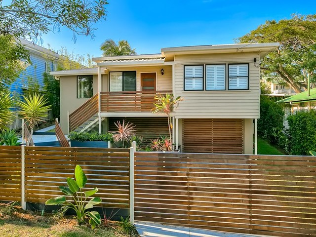 12 Deramore Street, Wavell Heights QLD 4012