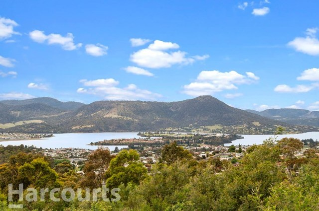 10 Sky Farm Road, TAS 7011