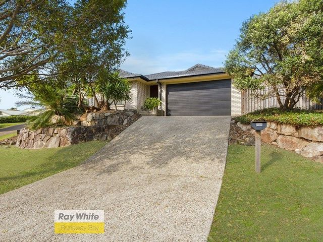 12 Sandow Street, Pacific Pines QLD 4211