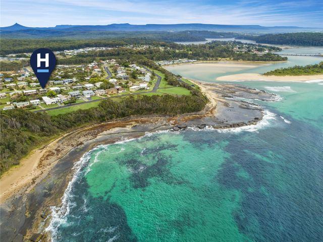 40 Highview Drive, NSW 2539