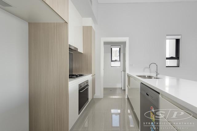 702/2-14 McGill Street, NSW 2049