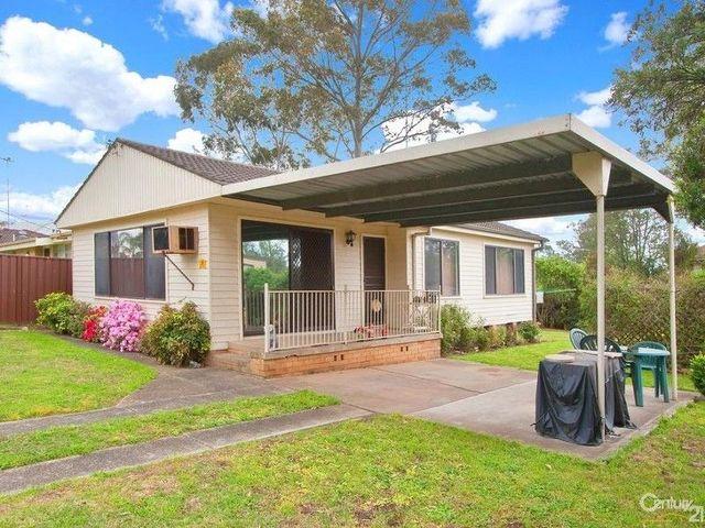 7 Gladstone Pde, NSW 2765