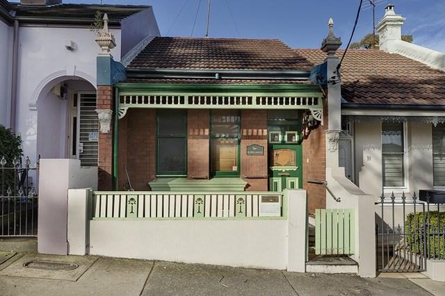 88 Newland Street, Bondi Junction NSW 2022