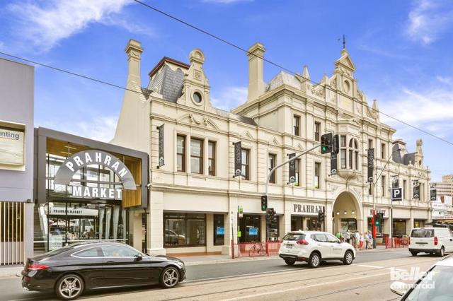 813/163 Commercial Road, Prahran VIC 3181