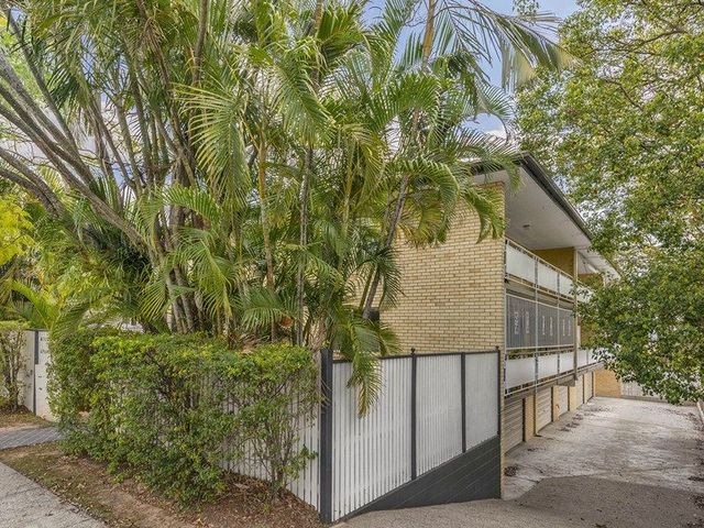 1/40 Miles Street, Clayfield QLD 4011