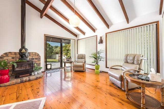 34 Freda Street, Ashmore QLD 4214